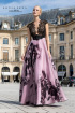 Vestidos de Fiesta y Cocktail. Colección Primavera Verano Completa 2018. Sonia Peña Couture - Ref. 1181042
