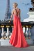 Vestidos de Fiesta y Cocktail. Colección Primavera Verano Completa 2018. Sonia Peña Couture - Ref. 1181012