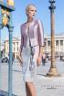Vestidos de Fiesta y Cocktail. Colección Primavera Verano Completa 2018. Sonia Peña Couture - Ref. 1181017