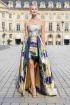 Vestidos de Fiesta y Cocktail. Colección Primavera Verano Completa 2018. Sonia Peña Couture - Ref. 1181041