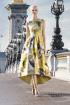 Vestidos de Fiesta y Cocktail. Colección Primavera Verano Completa 2018. Sonia Peña Couture - Ref. 1181048