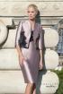 Vestidos de Fiesta y Cocktail. Colección Primavera Verano Completa 2018. Sonia Peña Couture - Ref. 1181027