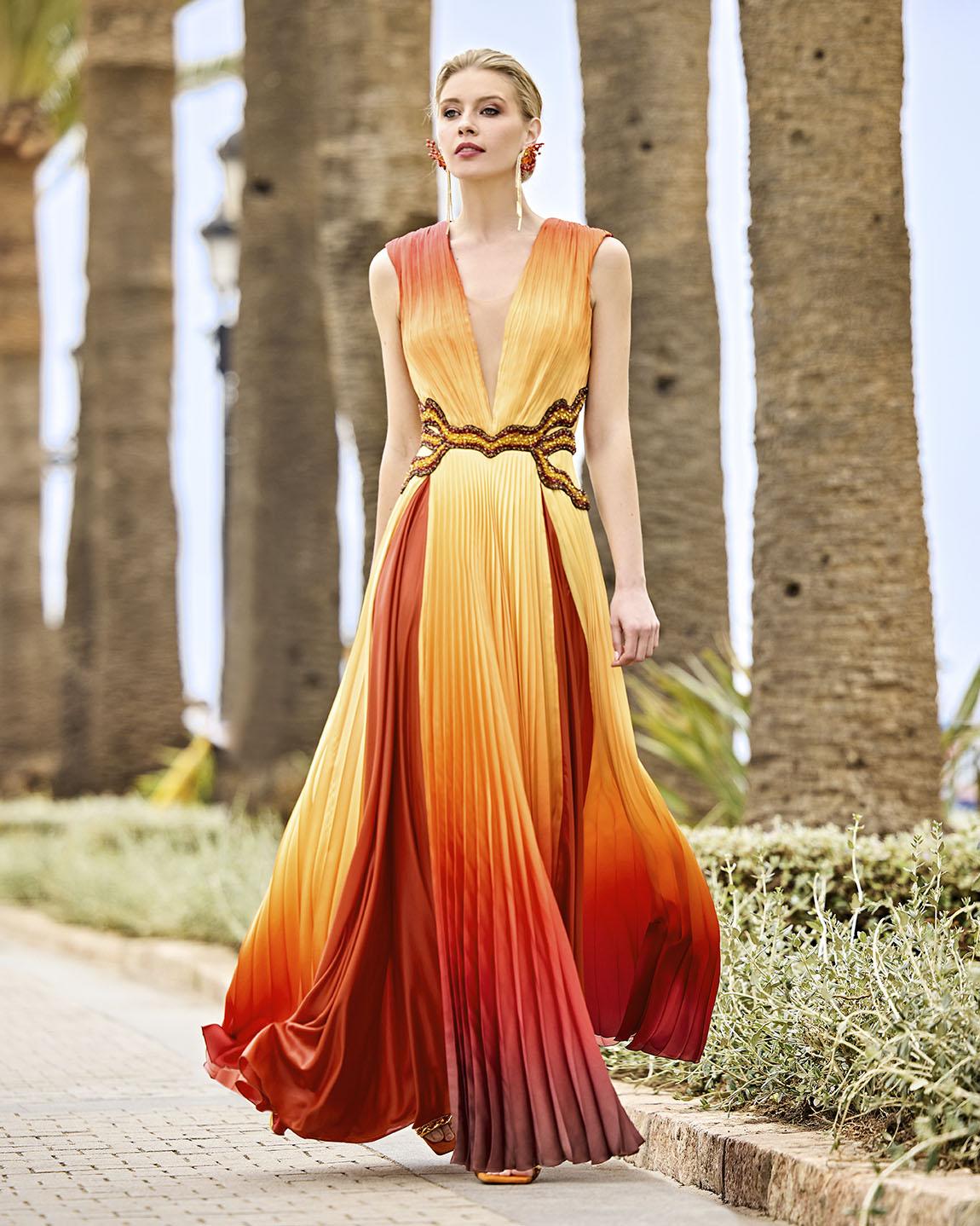 2e7ba5f23 Sonia Peña Couture